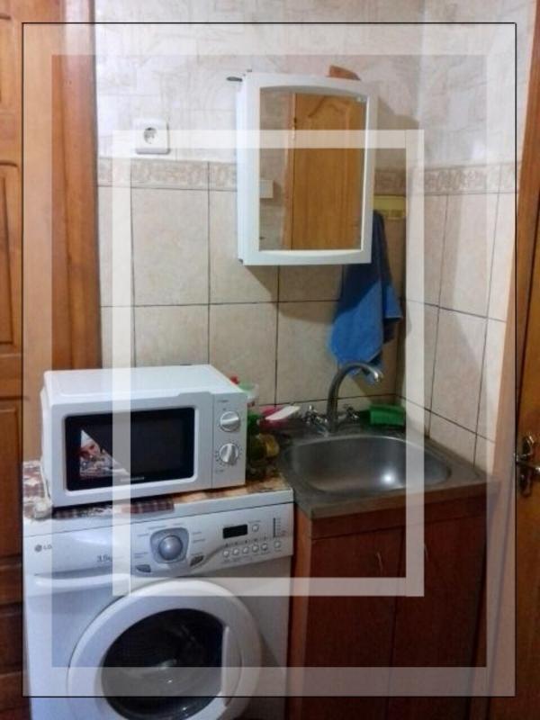 Купить 2-комнатная гостинка, Харьков, ОДЕССКАЯ, Аскольдовская
