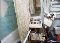 3-комнатная квартира, Харьков, Салтовка, Солнечная (Красноармейская, Кирова, Октябрьская, Совхозная)