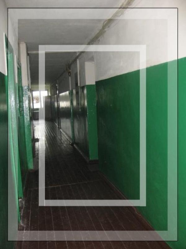 Купить 1-комнатная гостинка, Харьков, Завод Малышева метро, Кошкина