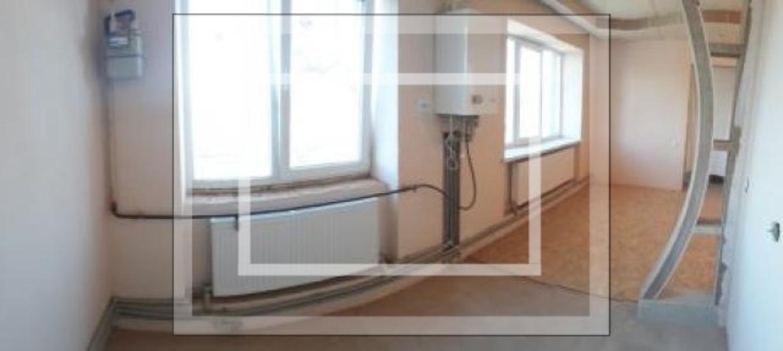 Купить 3-комнатная квартира, Тарановка, Харьковская (Ленина, Советская, Артема), Харьковская область