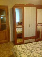 3-комнатная квартира, Харьков, ОДЕССКАЯ