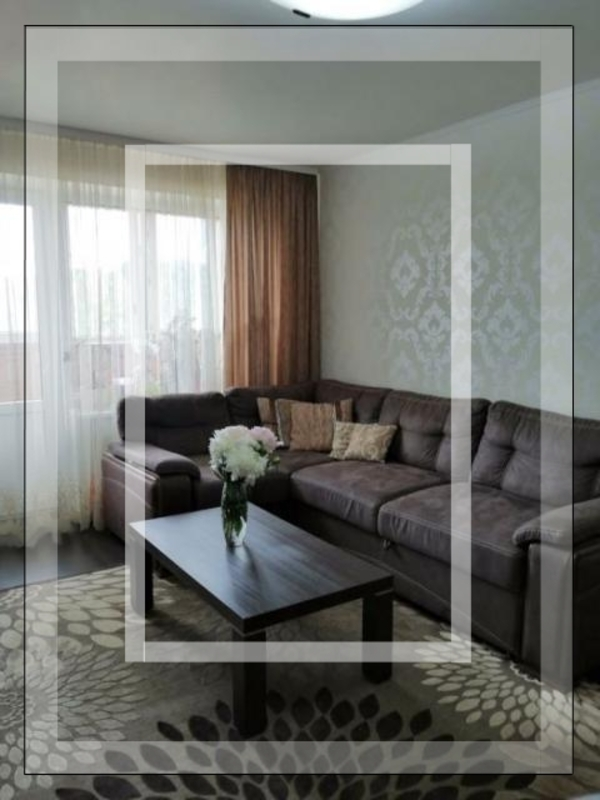Купить 3-комнатная квартира, Малая Даниловка, Юбилейная, Харьковская область