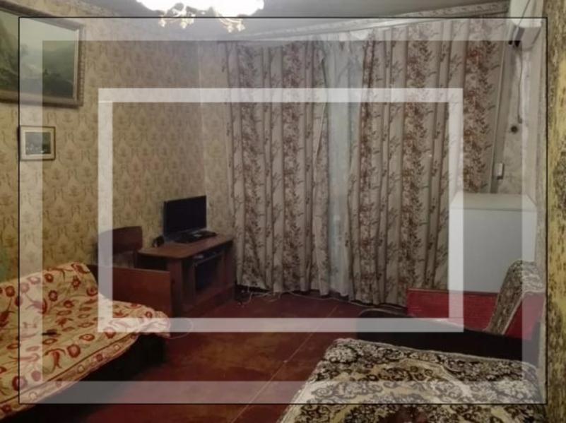 Купить 1-комнатная квартира, Харьков, Гагарина метро, Гагарина проспект
