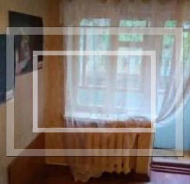 Купить 2-комнатная гостинка, Харьков, Новые Дома, Харьковских Дивизий