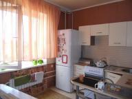 2-комнатная квартира, Харьков, Салтовка, Героев Труда