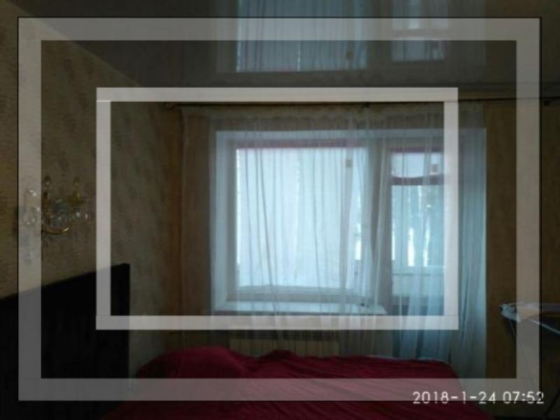 Купить 1-комнатная квартира, Харьков, ПЯТИХАТКИ, Гаркуши Ильи