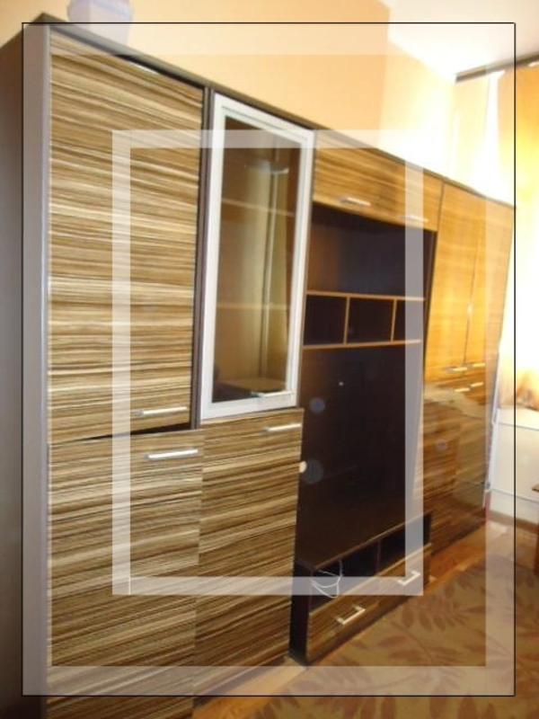 Купить 1-комнатная гостинка, Харьков, Алексеевка, Алексеевская