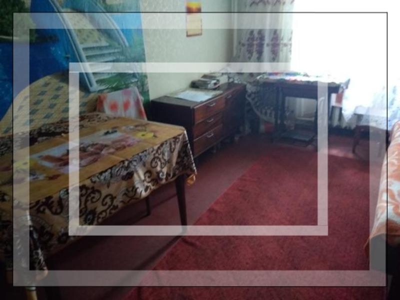 Купить 2-комнатная квартира, Чугуев, Щорса (пригород), Харьковская область