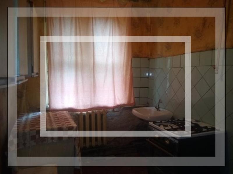 Купить 2-комнатная квартира, Мерефа, Днепропетровская, Харьковская область