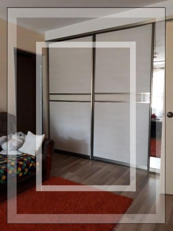 Купить 3-комнатная квартира, Харьков, ПЯТИХАТКИ, Синельникова