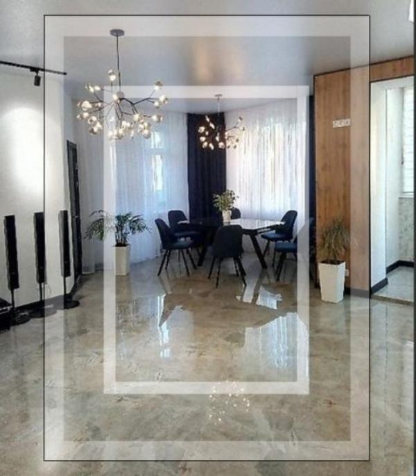 Купить 4-комнатная квартира, Харьков, Павловка, Клочковская