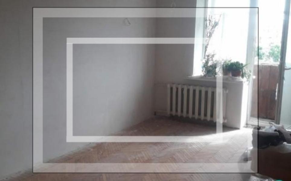 Квартира, 2-комн., Харьков, Центр, Харьковская набережная