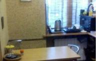 3-комнатная квартира, Харьков, Южный Вокзал, Евгения Котляра (Красноармейская)