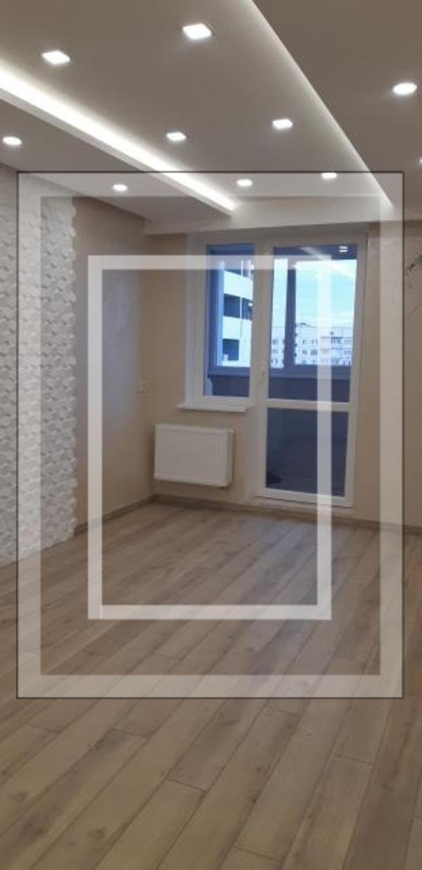 Купить 1-комнатная квартира, Харьков, ОДЕССКАЯ, Качановская