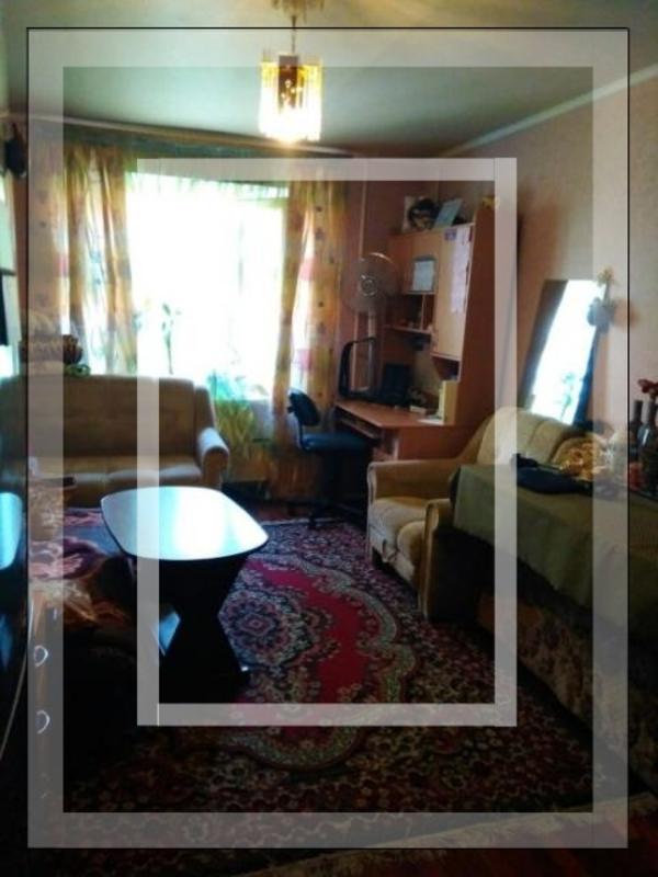 Купить 1-комнатная гостинка, Харьков, Защитников Украины метро, Сергеевская