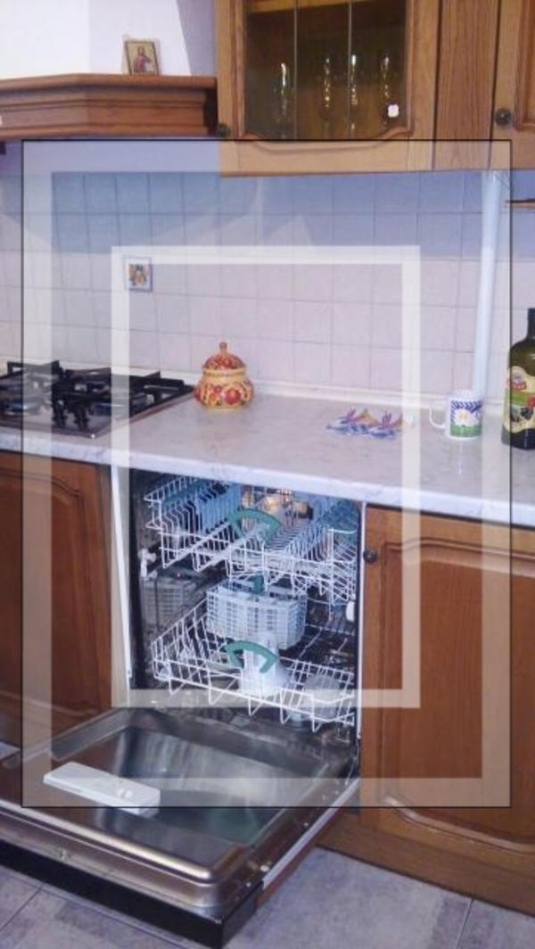 Купить 3-комнатная квартира, Харьков, Гагарина метро, Плехановская