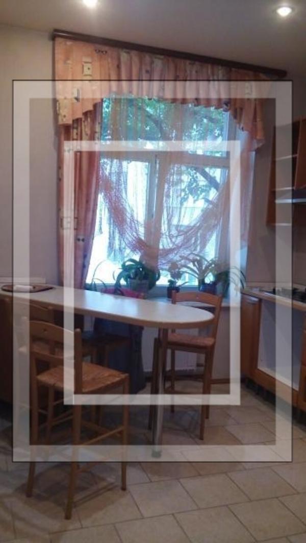 Купить 2-комнатная квартира, Харьков, Гагарина метро, Плехановская