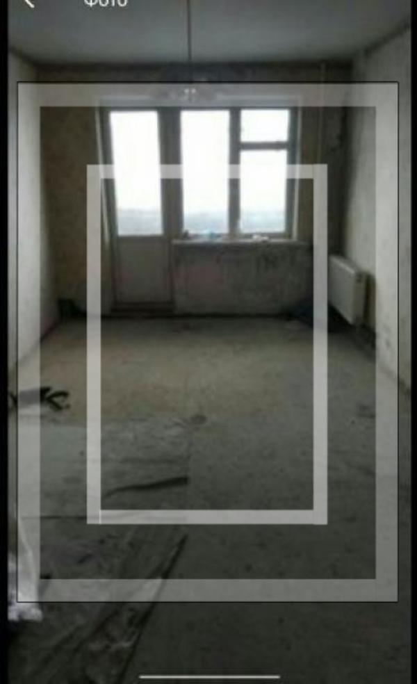 Квартира, 2-комн., Купянск, Купянский район, Ленина (пригород)