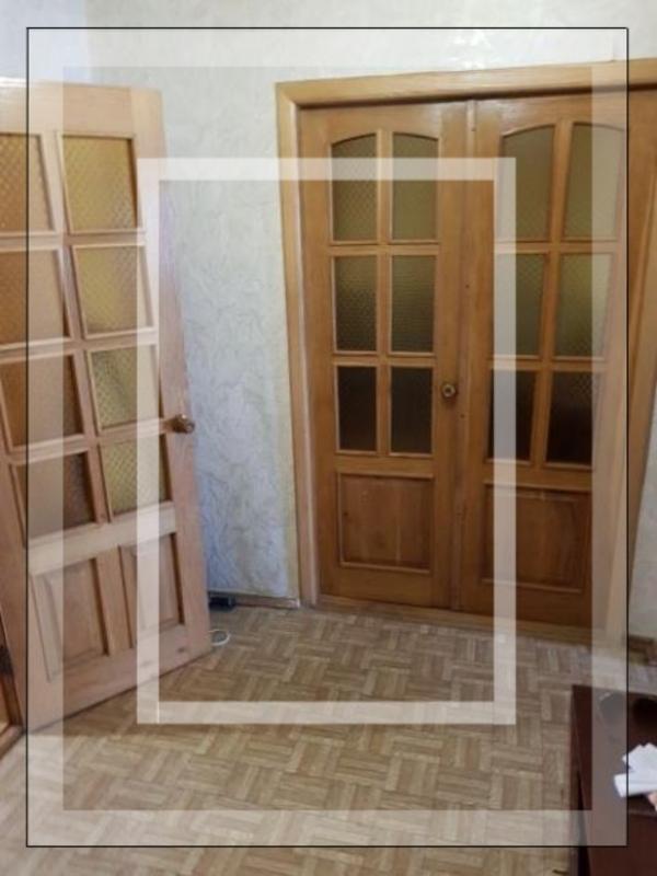 Купить 3-комнатная квартира, Купянск, Харьковская область