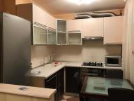 2-комнатная квартира, Харьков, Холодная Гора, Григоровская