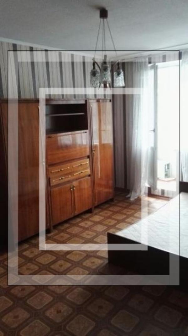 Купить 1-комнатная квартира, Харьков, Жуковского поселок, Астрономическая
