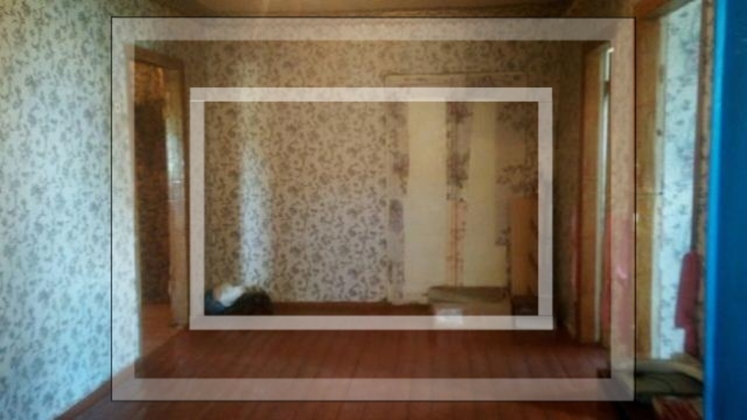 Купить 3-комнатная квартира, Лебяжье, Школьная (Дзержинского), Харьковская область