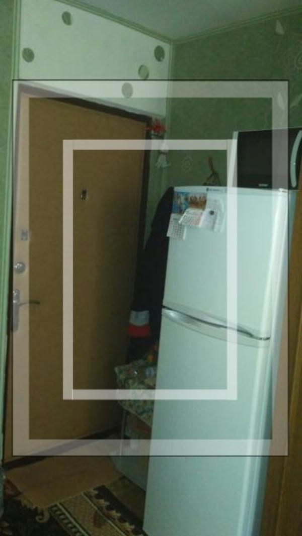 Купить 1-комнатная гостинка, Харьков, Салтовка, Юбилейный пр. (50 лет ВЛКСМ пр.)