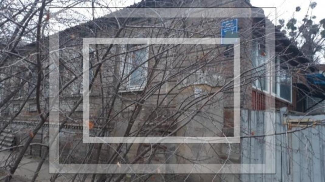 Квартира, 2-комн., Харьков, Южный Вокзал, Рылеева