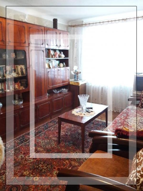 Купить 2-комнатная квартира, Харьков, Масельского метро, Свистуна Пантелеймона