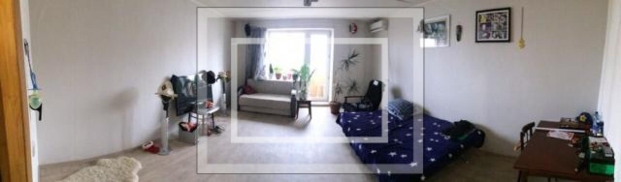 Купить 3-комнатная квартира, Харьков, Бавария, Петра Свинаренко