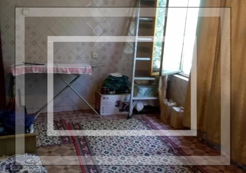 Купить 1-комнатная квартира, Харьков, Алексеевка, Клочковская