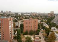 3-комнатная квартира, Харьков, Алексеевка, Клочковская
