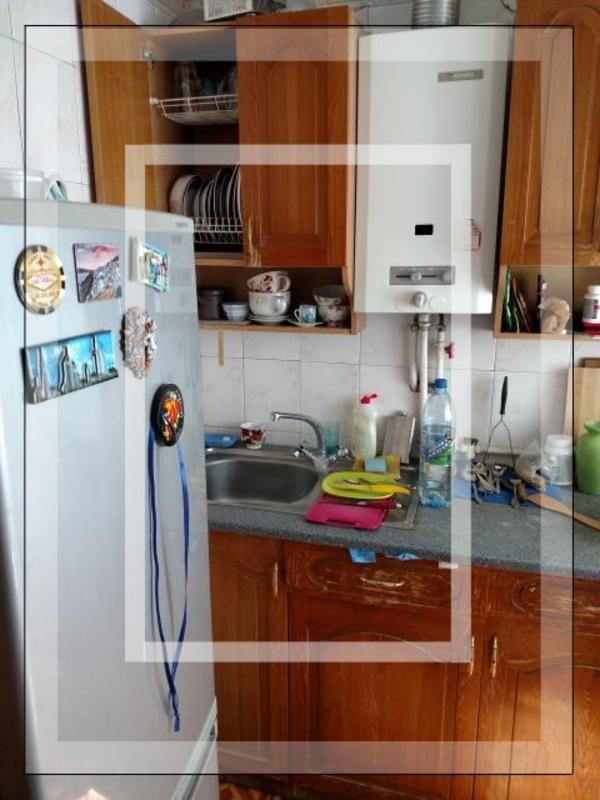 Купить 2-комнатная квартира, Харьков, НАГОРНЫЙ, Крымская