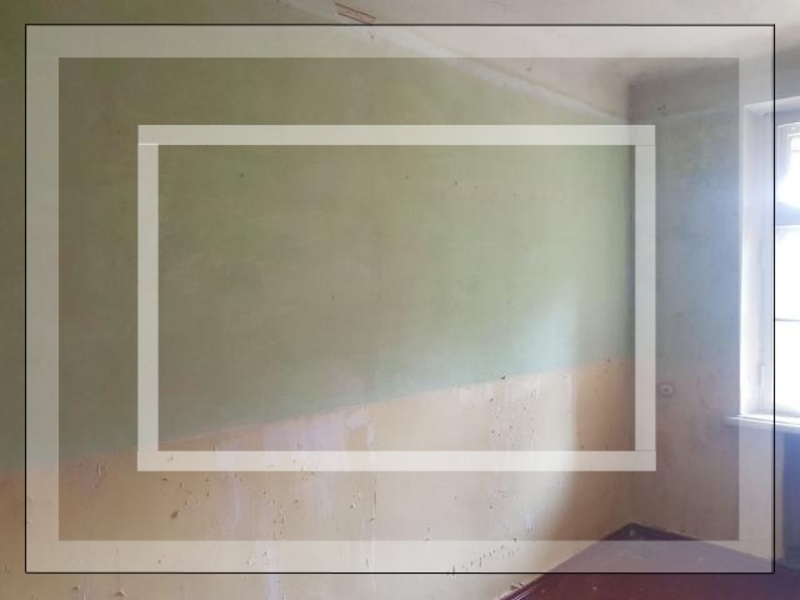 Купить 1-комнатная гостинка, Харьков, Масельского метро, Академика Подгорного (Пархоменко)