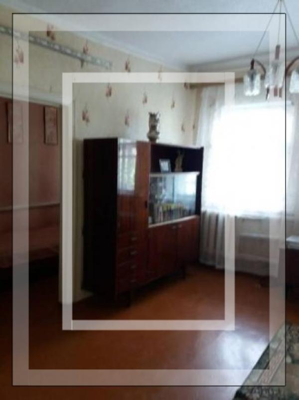 Купить 1-комнатная квартира, Харьков, МОСКАЛЁВКА, Степной пер.