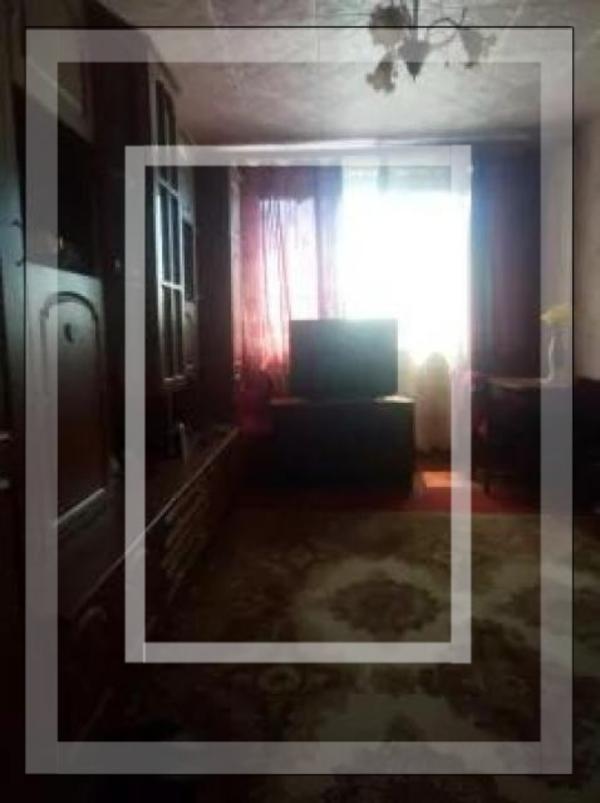 Купить 4-комнатная квартира, Харьков, Салтовка, Валентиновская (Блюхера)