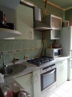 4-комнатная квартира, Харьков, ОСНОВА, Сохора