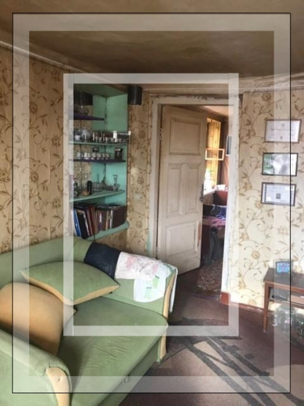 Купить 1-комнатная квартира, Харьков, Центр, Кузнечная