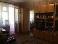 3-комнатная квартира, Чугуев, Харьковская область