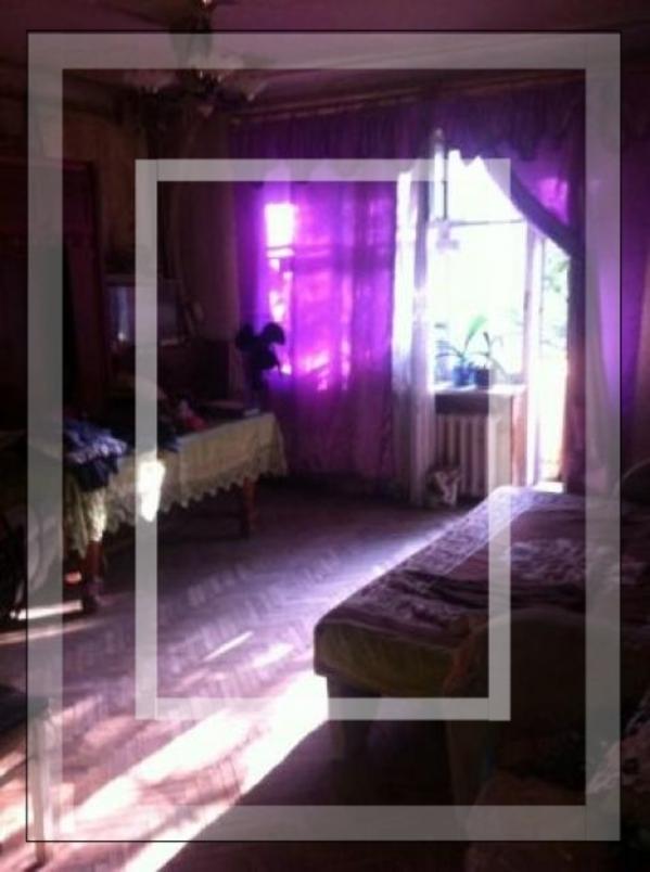 Купить 3-комнатная квартира, Харьков, Шатиловка, Фанинский пер.