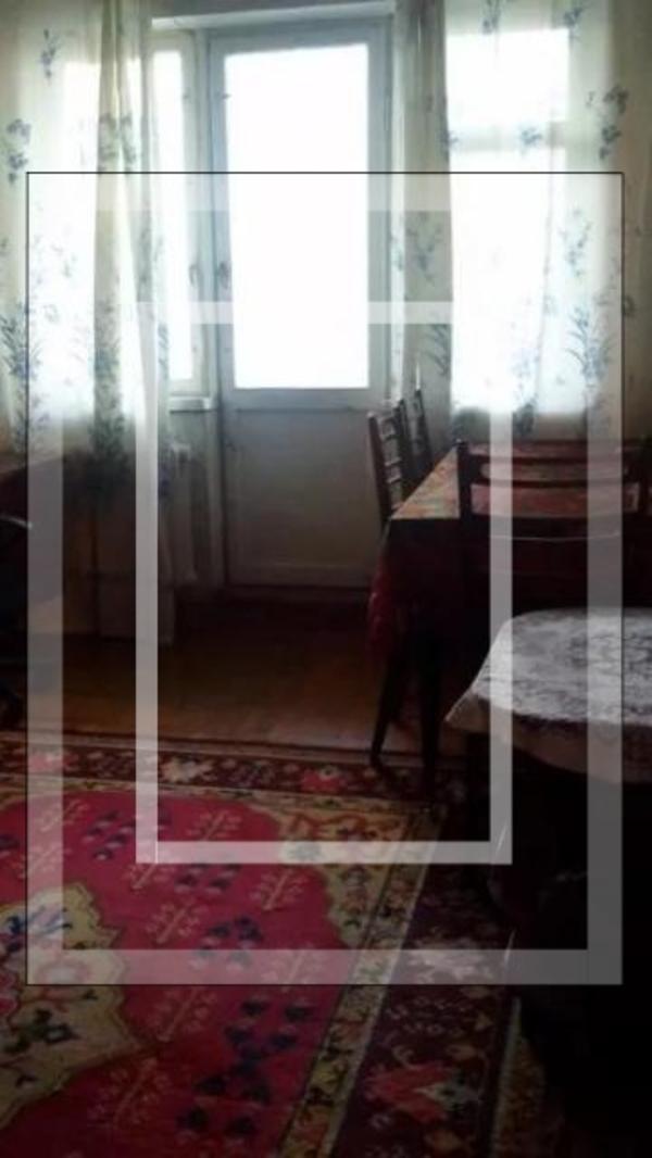 Квартира, 2-комн., Харьков, Новые Дома, Петра Григоренко пр. (Маршала Жукова пр.)