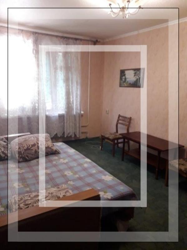 Гостинка, Харьков, 615м/р, Гвардейцев Широнинцев