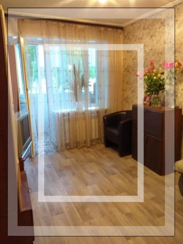 Купить 2-комнатная гостинка, Харьков, Масельского метро, Свистуна Пантелеймона