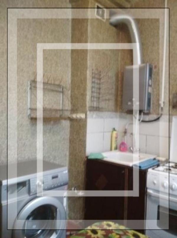 Квартира, 2-комн., Красноград, Красноградский район, Инженерный пер.