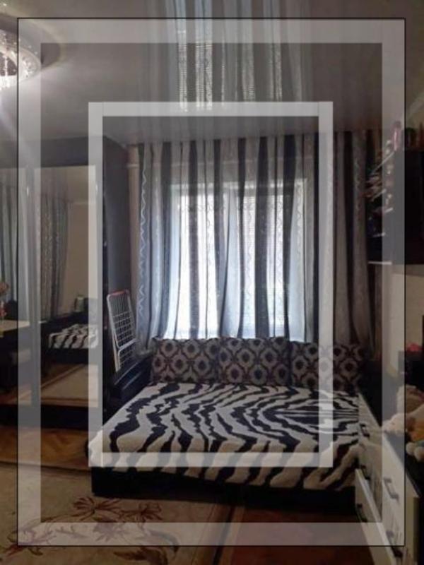 Купить 1-комнатная гостинка, Харьков, Журавлевка, Остроградский пер.