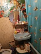 1-комнатная гостинка, Харьков, Залютино, Инициативная