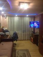2-комнатная квартира, Харьков, Павлово Поле, Космонавтов