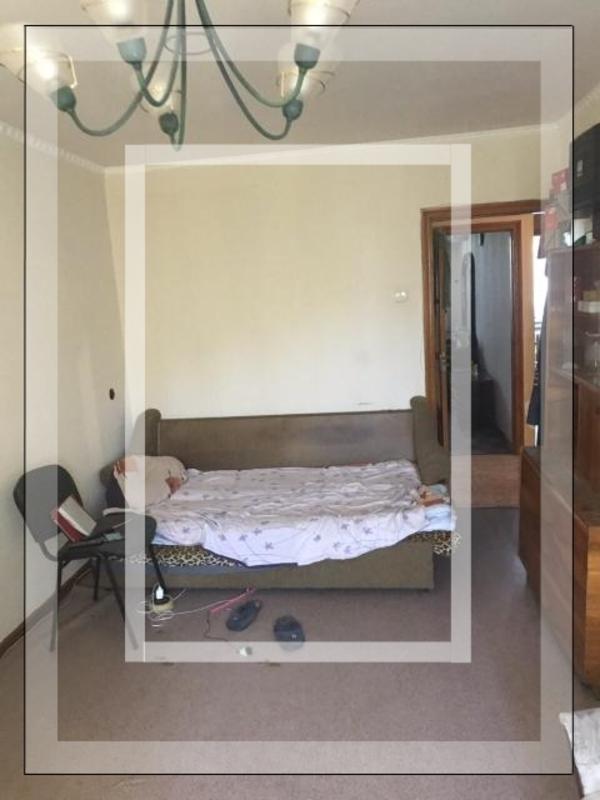 Купить 2-комнатная квартира, Харьков, ОДЕССКАЯ, Гагарина