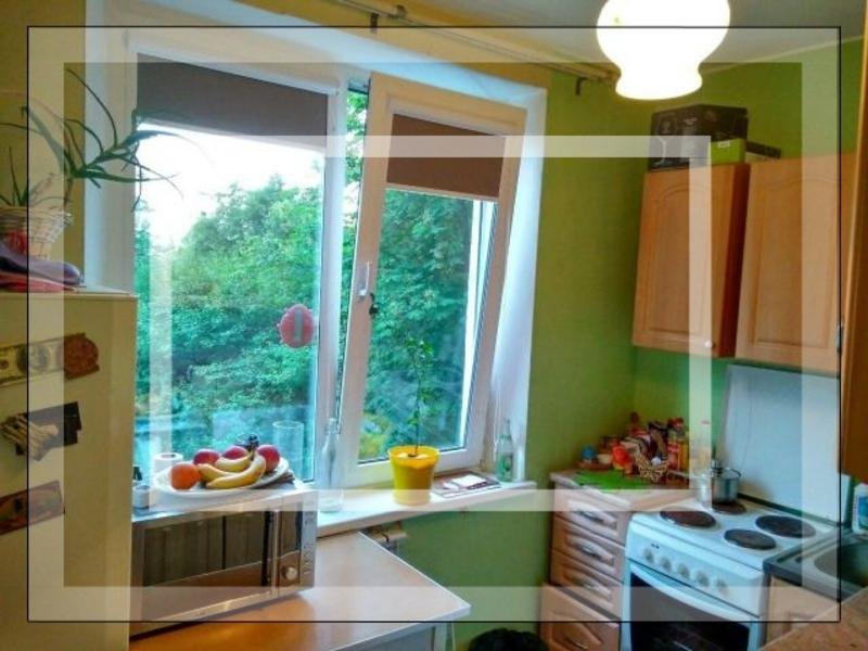 Квартира, 1-комн., Харьков, 626м/р, Краснодарская