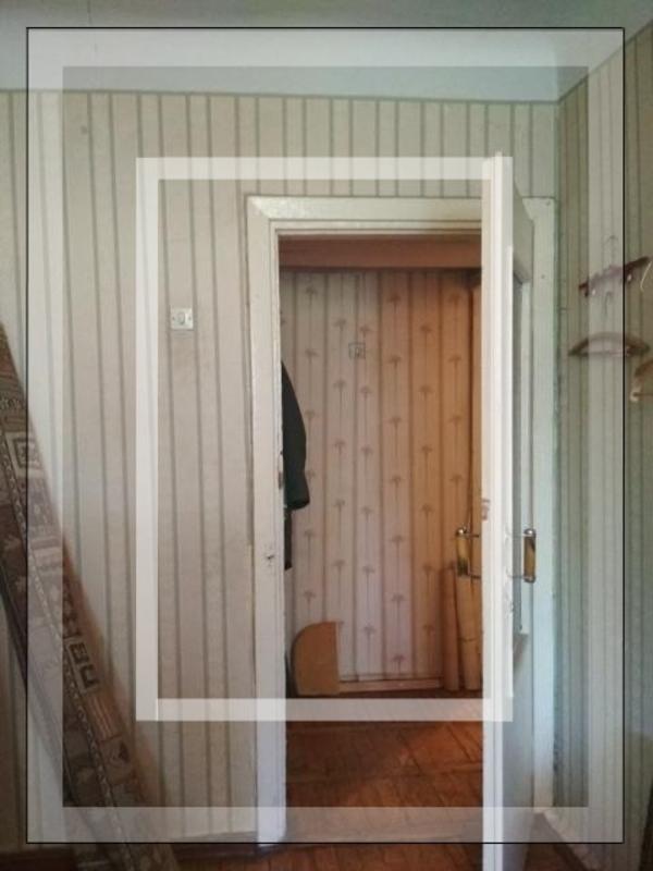 Купить 3-комнатная квартира, Харьков, Жуковского поселок, Академика Проскуры